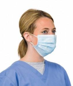 SMS_medical_mask