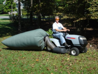 lawntractor_bag